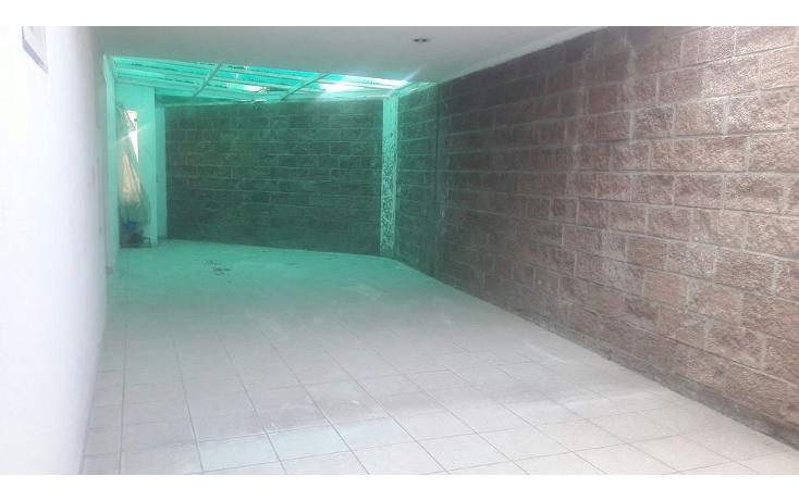 Foto de casa en venta en  , villas del mayab, león, guanajuato, 1167285 No. 09