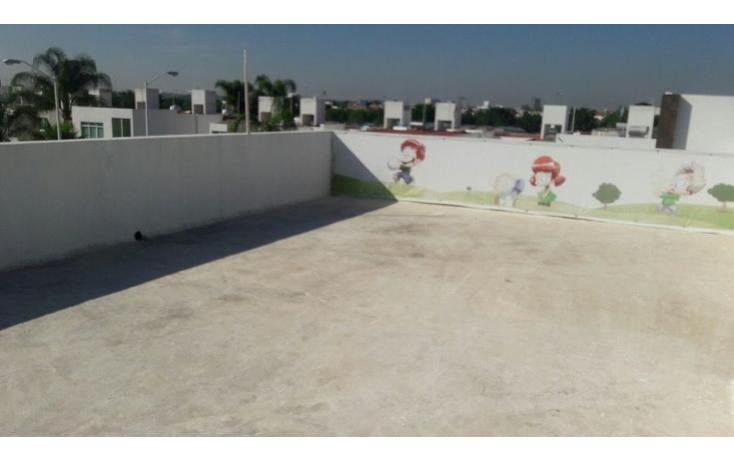 Foto de casa en venta en  , villas del mayab, león, guanajuato, 1167285 No. 10