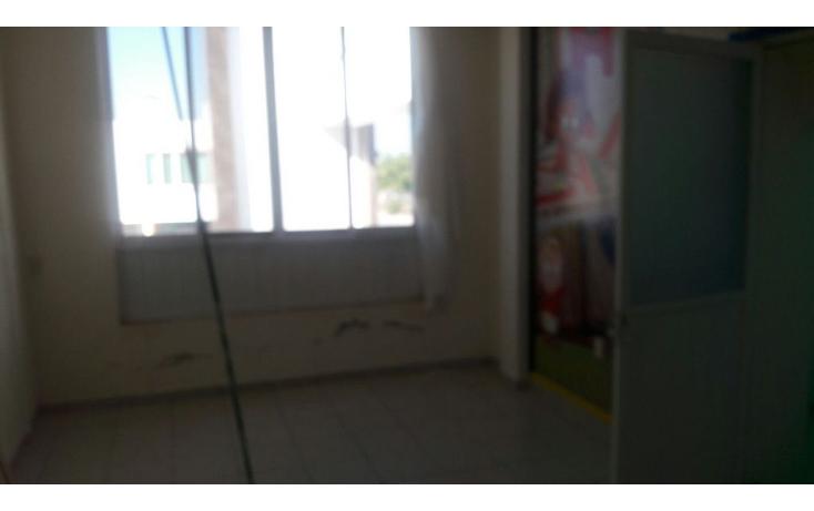 Foto de casa en venta en  , villas del mayab, león, guanajuato, 1167285 No. 11