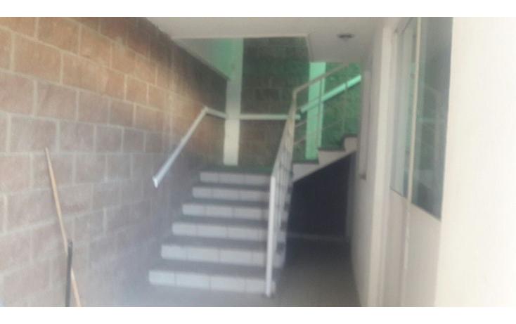 Foto de casa en venta en  , villas del mayab, león, guanajuato, 1167285 No. 15