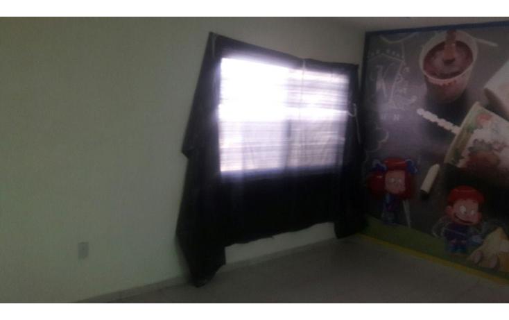 Foto de casa en venta en  , villas del mayab, león, guanajuato, 1167285 No. 19