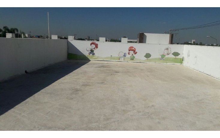 Foto de casa en venta en  , villas del mayab, león, guanajuato, 1167285 No. 20