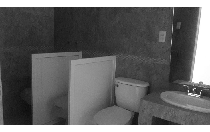 Foto de casa en venta en  , villas del mayab, león, guanajuato, 1167285 No. 23