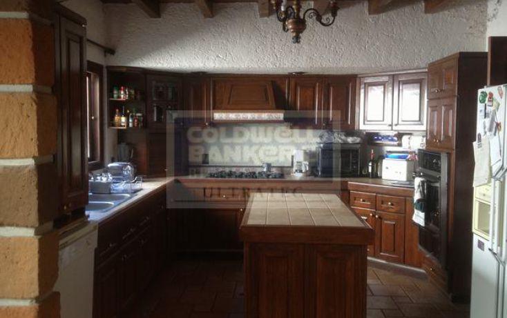 Foto de casa en venta en villas del mesn, juriquilla, querétaro, querétaro, 285652 no 01