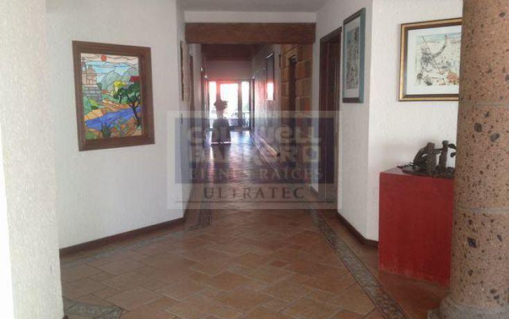 Foto de casa en venta en villas del mesn, juriquilla, querétaro, querétaro, 285652 no 02