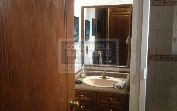 Foto de casa en venta en villas del mesn, juriquilla, querétaro, querétaro, 285652 no 03