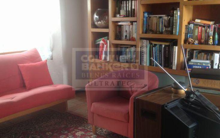 Foto de casa en venta en villas del mesn, juriquilla, querétaro, querétaro, 285652 no 05