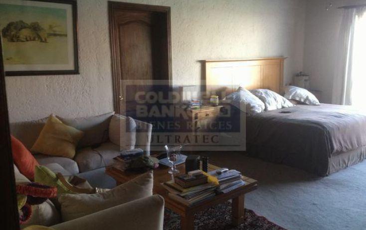 Foto de casa en venta en villas del mesn, juriquilla, querétaro, querétaro, 285652 no 07