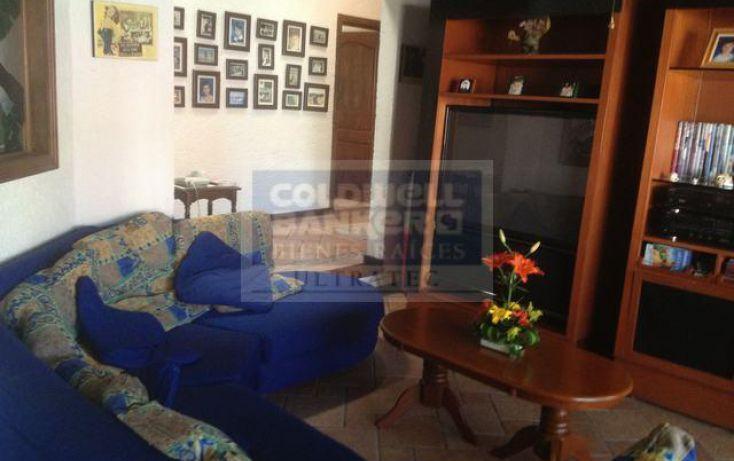 Foto de casa en venta en villas del mesn, juriquilla, querétaro, querétaro, 285652 no 08