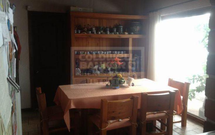 Foto de casa en venta en villas del mesn, juriquilla, querétaro, querétaro, 285652 no 09