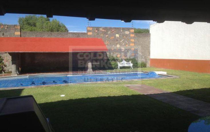 Foto de casa en venta en villas del mesn, juriquilla, querétaro, querétaro, 285652 no 11
