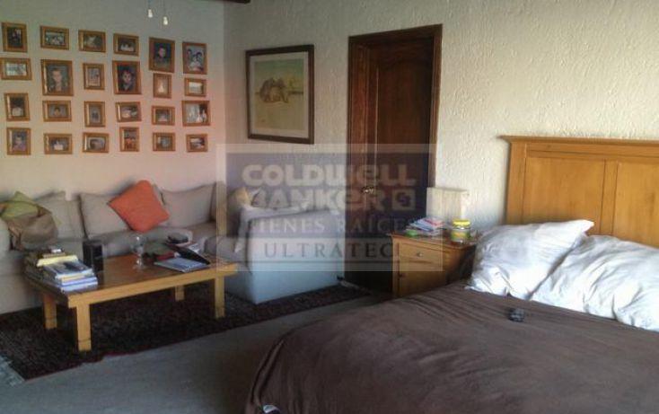 Foto de casa en venta en villas del mesn, juriquilla, querétaro, querétaro, 285652 no 13