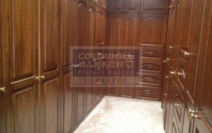 Foto de casa en venta en villas del mesn, juriquilla, querétaro, querétaro, 285652 no 14
