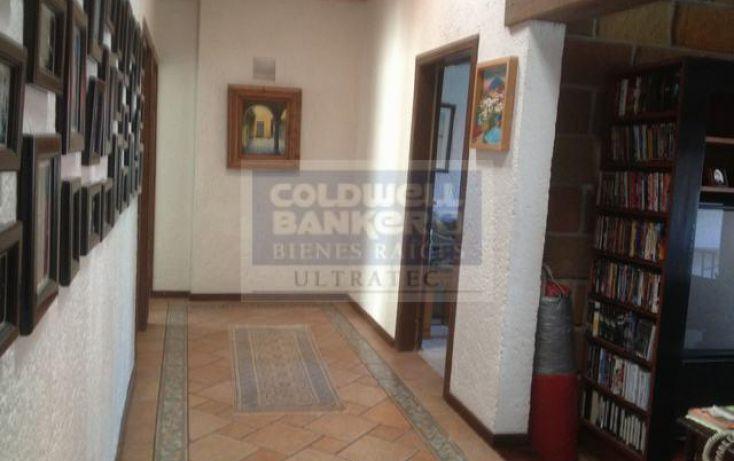 Foto de casa en venta en villas del mesn, juriquilla, querétaro, querétaro, 285652 no 15