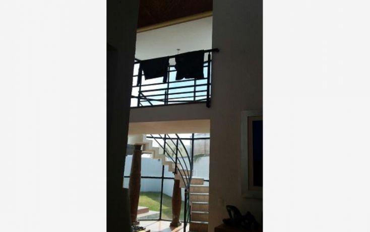 Foto de casa en renta en villas del mesón, acequia blanca, querétaro, querétaro, 1582230 no 06