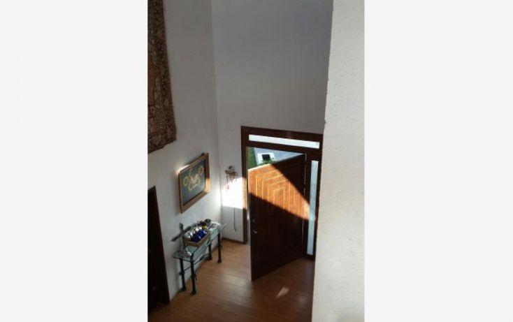 Foto de casa en renta en villas del mesón, acequia blanca, querétaro, querétaro, 1582230 no 07