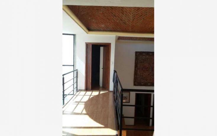 Foto de casa en renta en villas del mesón, acequia blanca, querétaro, querétaro, 1582230 no 08