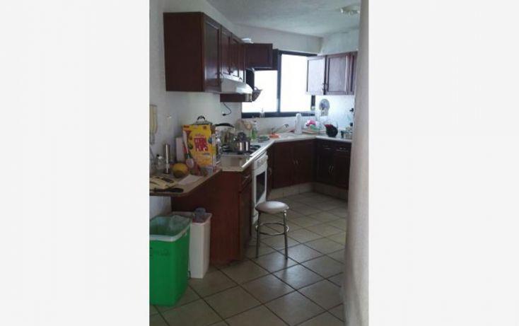 Foto de casa en renta en villas del mesón, acequia blanca, querétaro, querétaro, 1582230 no 12