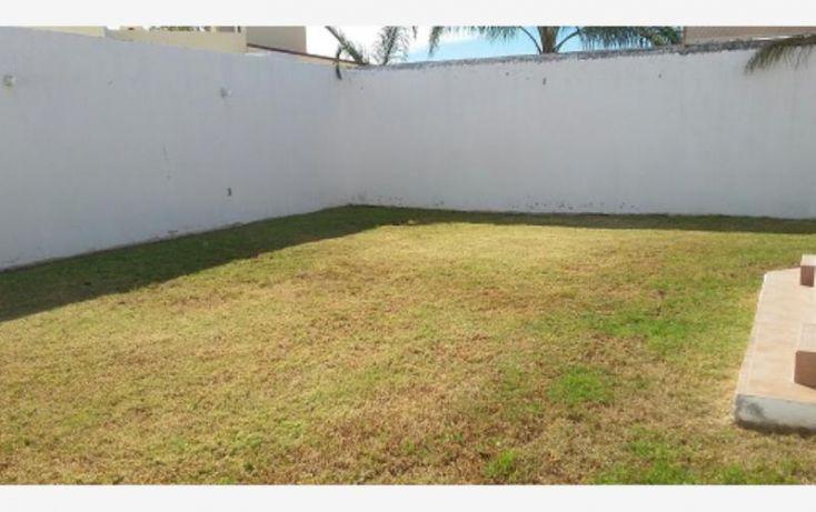 Foto de casa en renta en villas del mesón, acequia blanca, querétaro, querétaro, 1582230 no 15