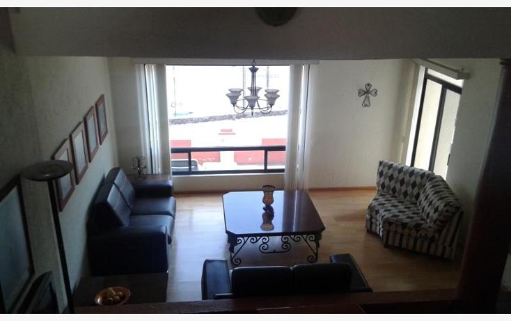 Foto de casa en venta en  , villas del mesón, querétaro, querétaro, 1024243 No. 04