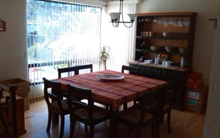 Foto de casa en venta en  , villas del mesón, querétaro, querétaro, 1024243 No. 06
