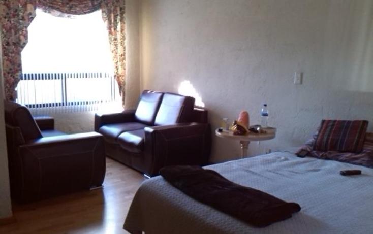 Foto de casa en venta en  , villas del mesón, querétaro, querétaro, 1024243 No. 12