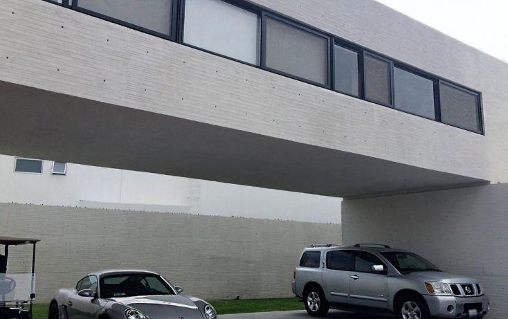 Foto de casa en venta en, villas del mesón, querétaro, querétaro, 1083393 no 03