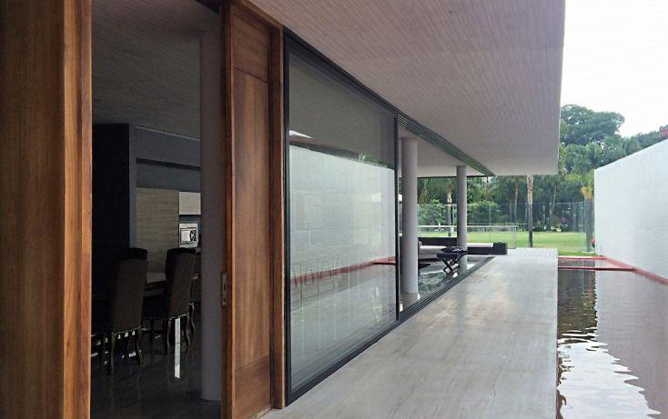 Foto de casa en venta en, villas del mesón, querétaro, querétaro, 1083393 no 04
