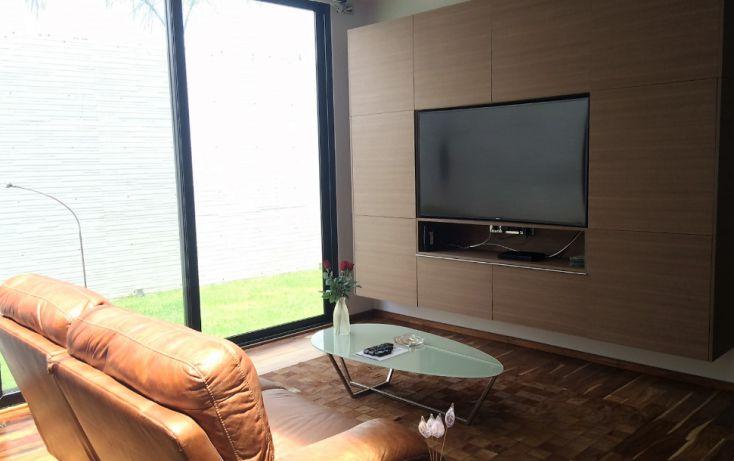 Foto de casa en venta en, villas del mesón, querétaro, querétaro, 1083393 no 10