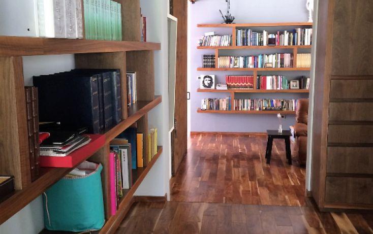 Foto de casa en venta en, villas del mesón, querétaro, querétaro, 1083393 no 12