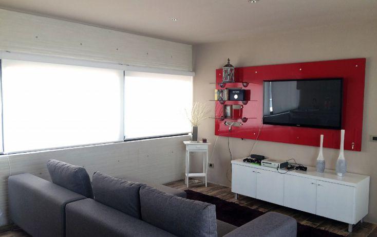 Foto de casa en venta en, villas del mesón, querétaro, querétaro, 1083393 no 14
