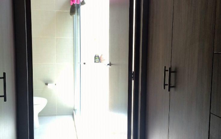 Foto de casa en venta en, villas del mesón, querétaro, querétaro, 1083393 no 18