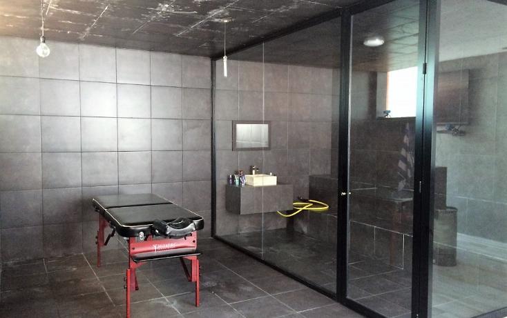 Foto de casa en venta en  , villas del mesón, querétaro, querétaro, 1083393 No. 18