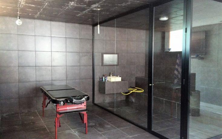 Foto de casa en venta en, villas del mesón, querétaro, querétaro, 1083393 no 21