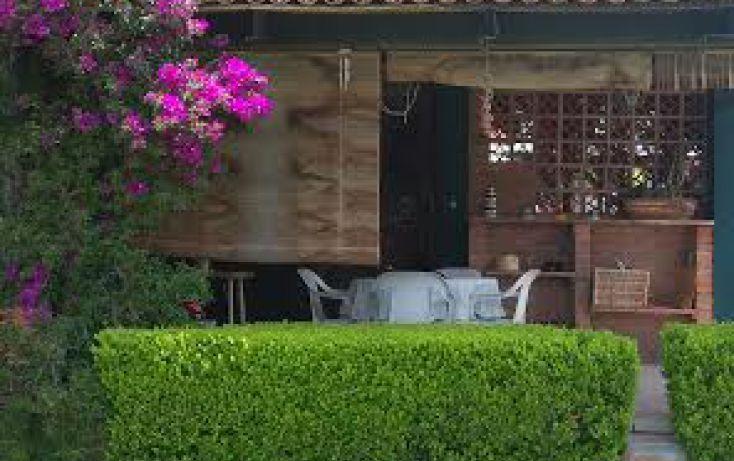 Foto de casa en venta en, villas del mesón, querétaro, querétaro, 1098991 no 02