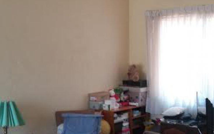 Foto de casa en venta en, villas del mesón, querétaro, querétaro, 1098991 no 07