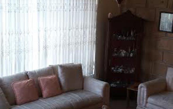 Foto de casa en venta en, villas del mesón, querétaro, querétaro, 1098991 no 09