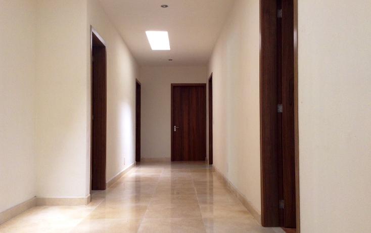Foto de casa en renta en  , villas del mesón, querétaro, querétaro, 1112719 No. 08