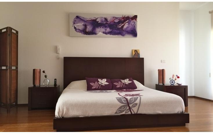 Foto de casa en venta en  , villas del mesón, querétaro, querétaro, 1113595 No. 09