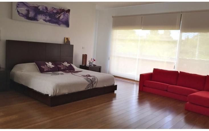Foto de casa en venta en  , villas del mesón, querétaro, querétaro, 1113595 No. 10