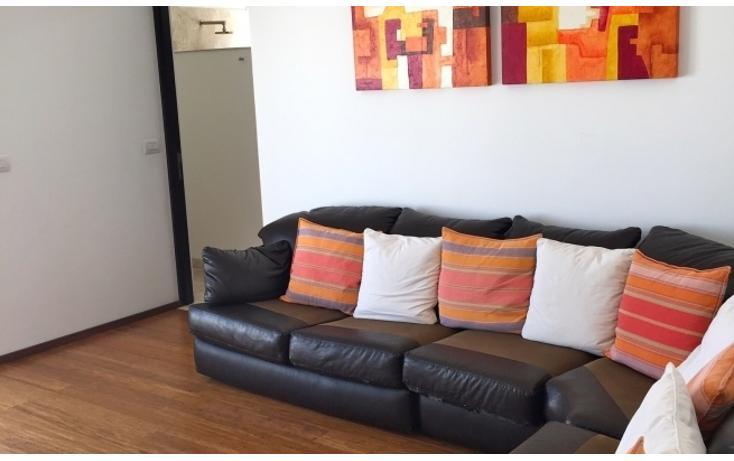 Foto de casa en venta en  , villas del mesón, querétaro, querétaro, 1113595 No. 24