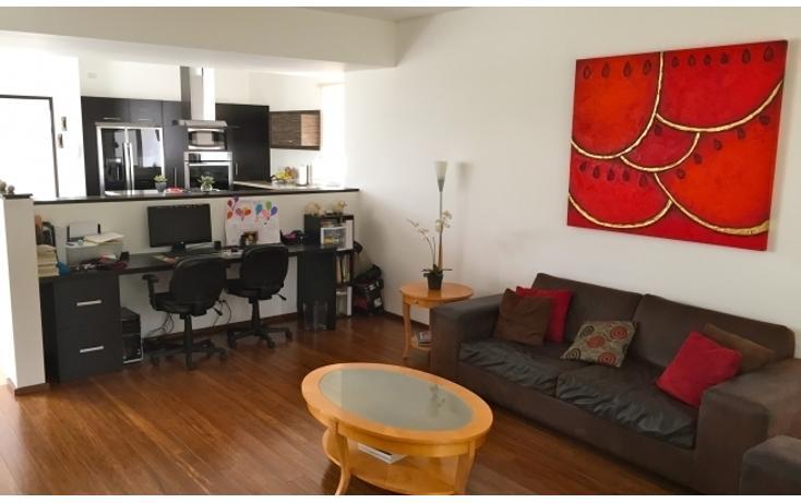 Foto de casa en venta en  , villas del mesón, querétaro, querétaro, 1113595 No. 32