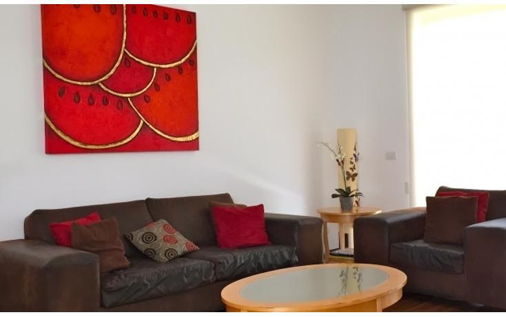 Foto de casa en venta en  , villas del mesón, querétaro, querétaro, 1113595 No. 33