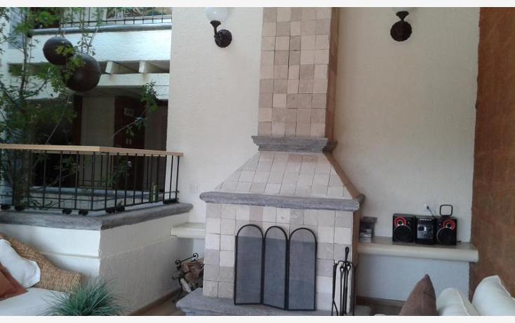 Foto de casa en venta en  , villas del mesón, querétaro, querétaro, 1122525 No. 02