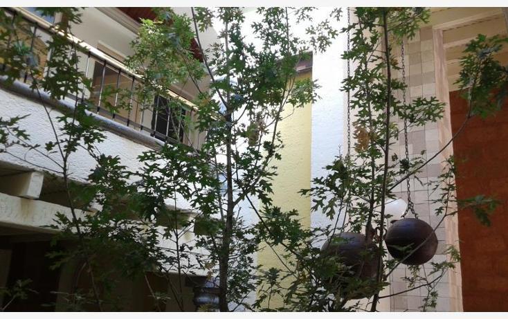 Foto de casa en venta en  , villas del mesón, querétaro, querétaro, 1122525 No. 08