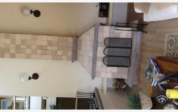 Foto de casa en venta en  , villas del mesón, querétaro, querétaro, 1122525 No. 11
