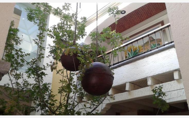 Foto de casa en venta en  , villas del mesón, querétaro, querétaro, 1122525 No. 13