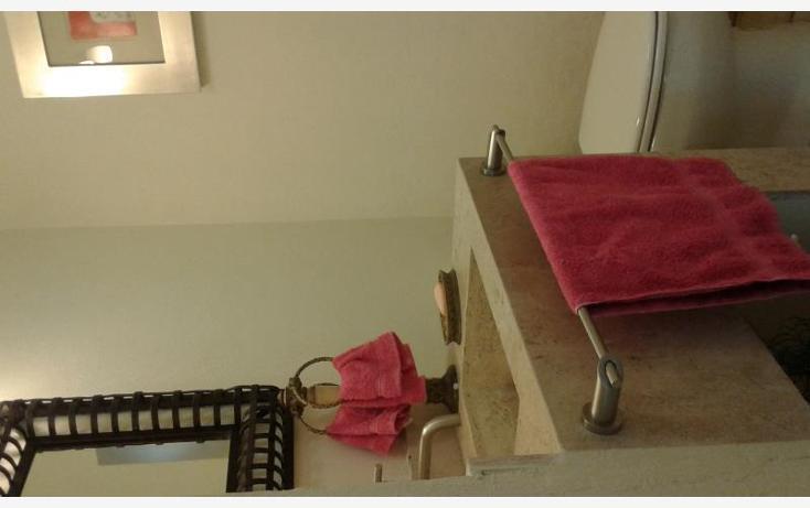 Foto de casa en venta en  , villas del mesón, querétaro, querétaro, 1122525 No. 18
