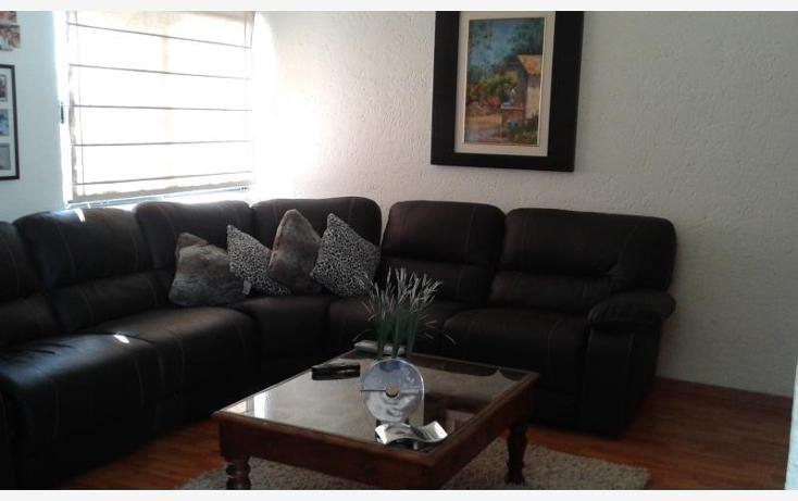 Foto de casa en venta en  , villas del mesón, querétaro, querétaro, 1122525 No. 19
