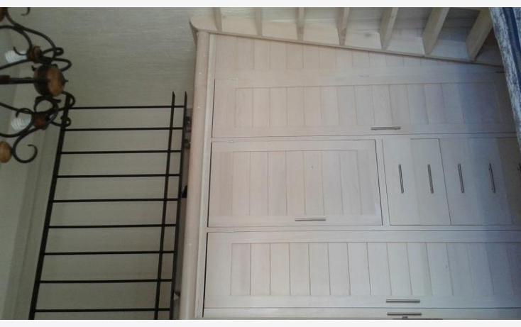 Foto de casa en venta en  , villas del mesón, querétaro, querétaro, 1122525 No. 21